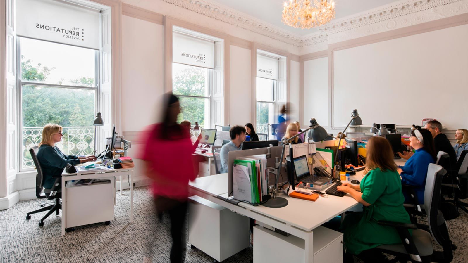 01 2 The Reputations Agency Office Dublin copy
