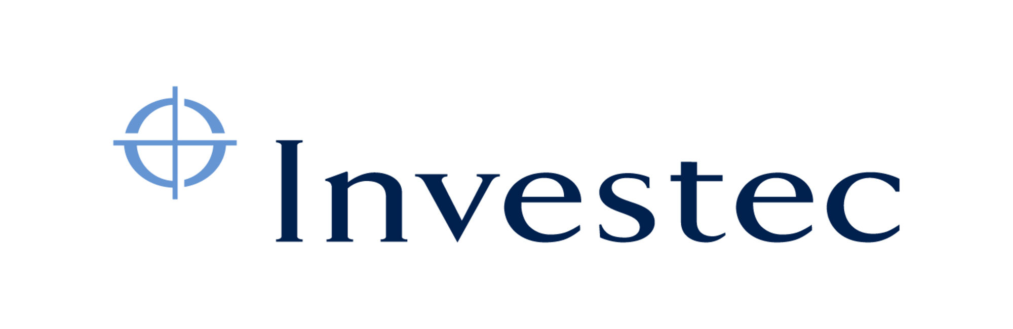 investec-justin-doyle-independent