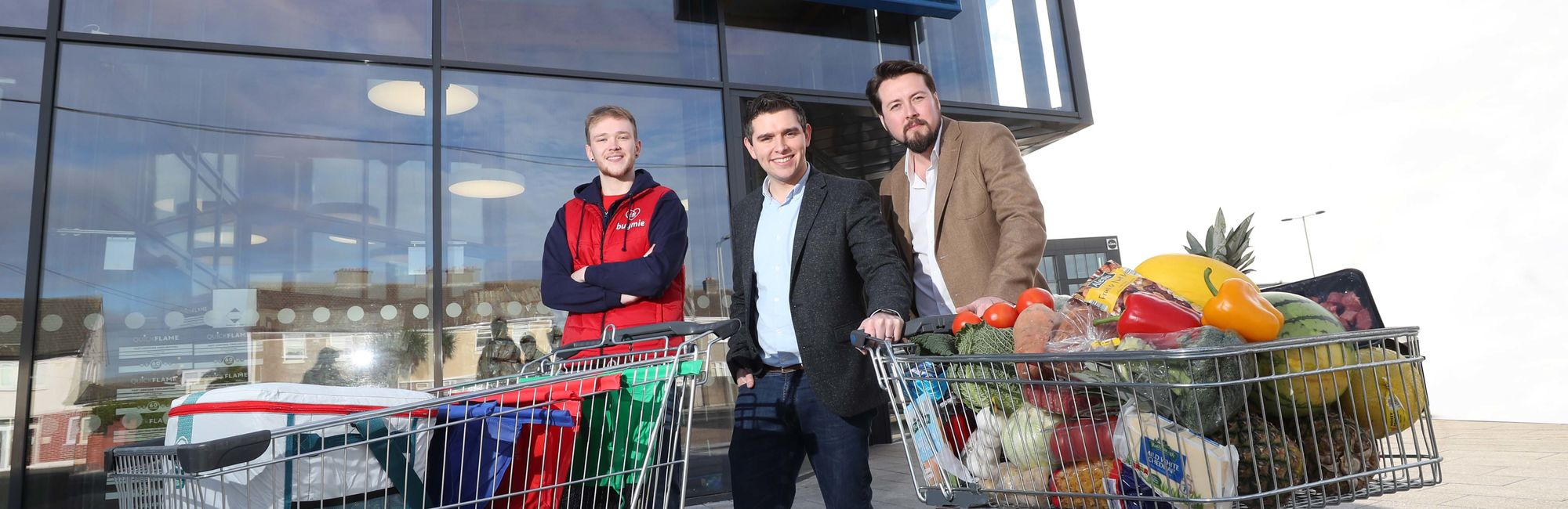 lidl-2019-buymie-delivery-shopping-grocery-online-app