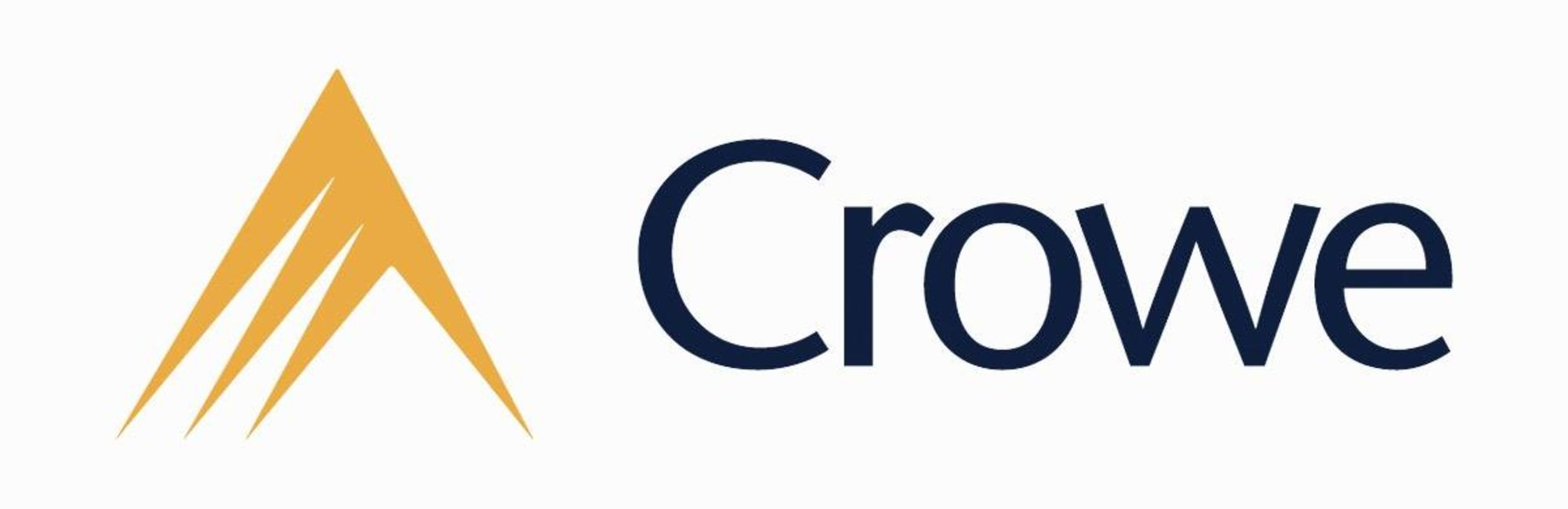 crowe-ireland-hotels-accountancy_hotels