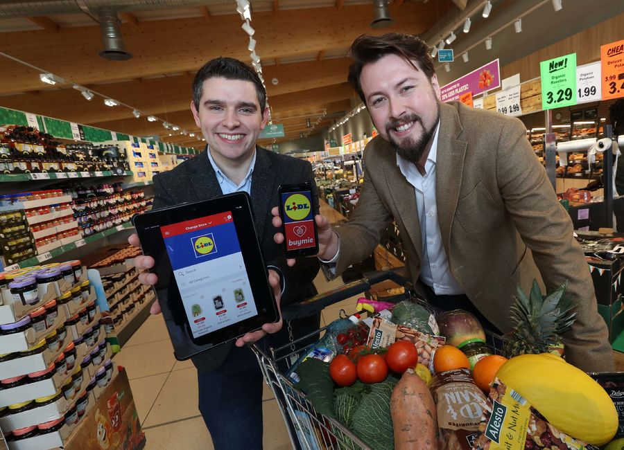 buymie-lidl-online-shopping-grocery-delivery-ireland