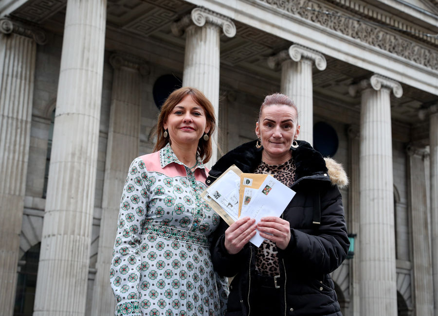 anpost-addresspoint-anpost-homeless-charity-dublin-address