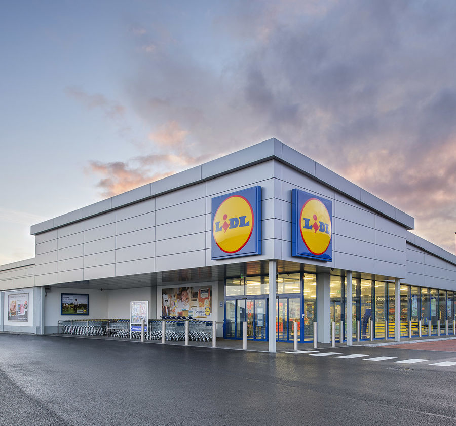 ballycullen-lidl-Irish-supermarket-2018-customer-experience-CXi