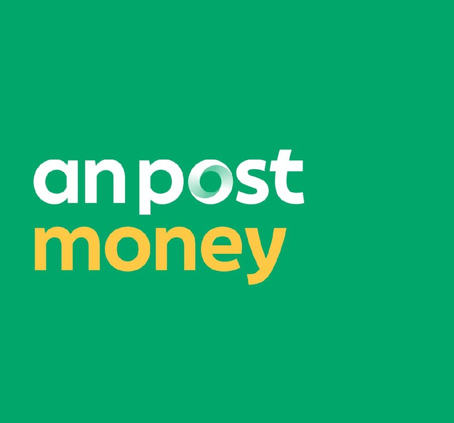 anpost-money