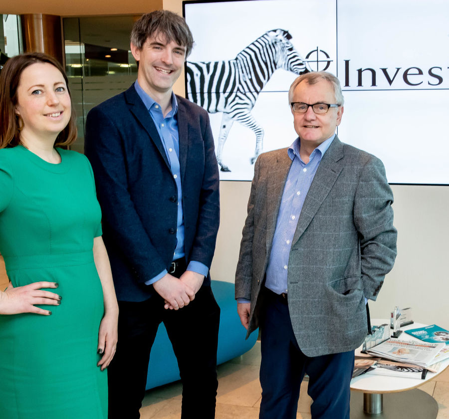 investec-the42-20x20-mediaawards-media-awards-winner-anneobrien-eoino'callaghan-ireland