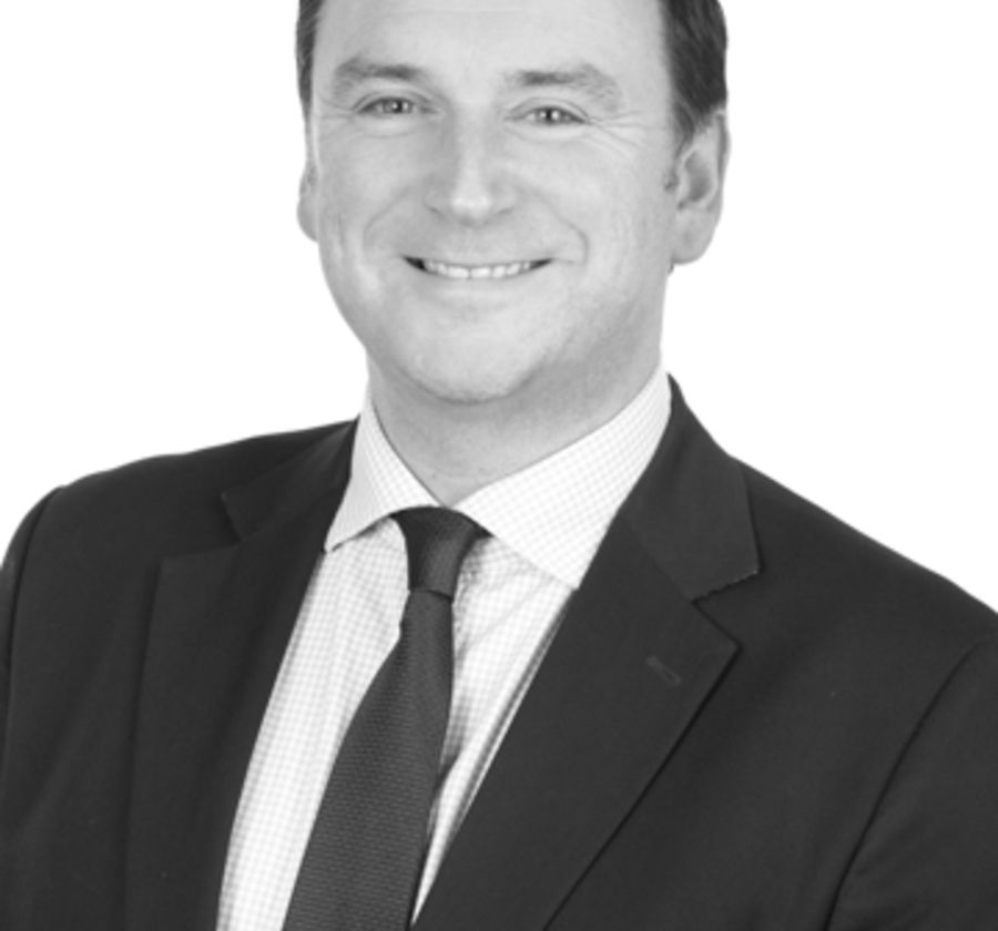 justin-doyle-investec-independent-2019-treasury