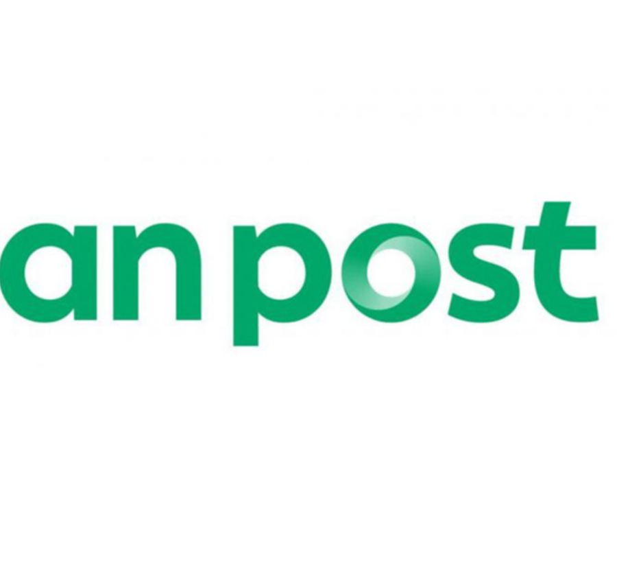 anpost-mails-closure-cork-
