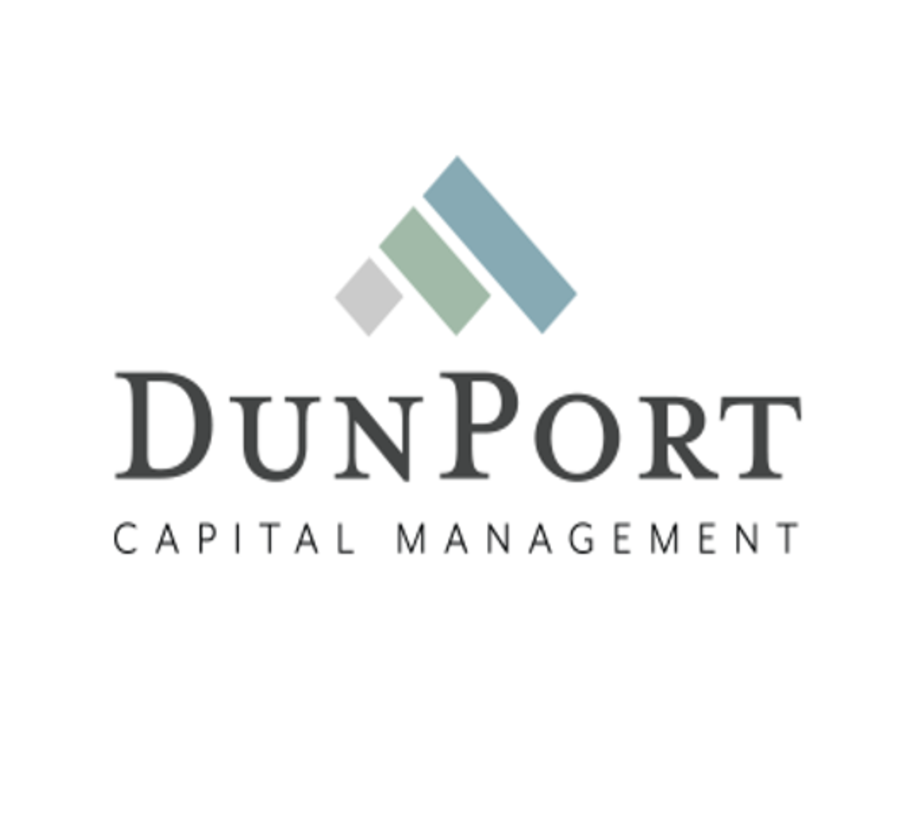 dunport-capital-2018-elm-fund-launch-image