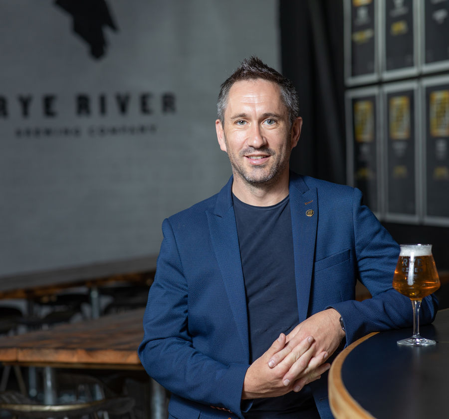 ryeriver-wba-2019-worldbeerawards-tomcronin-brewery